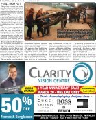 Morden March 19, 2015 - Page 2