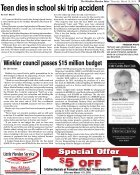 Morden March 19, 2015 - Page 3