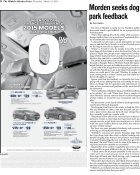 Morden March 19, 2015 - Page 4