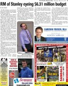 Morden March 19, 2015 - Page 5