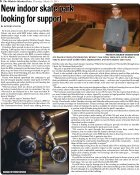 Morden March 19, 2015 - Page 6