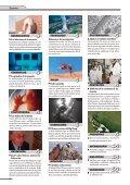 EXACTAmente - Facultad de Ciencias Exactas y Naturales - Page 4