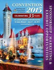 Convention2015_Sponsor_Prospectus