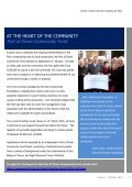 CE Newsletter - Issue 7 - Page 5
