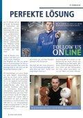 Magazin - Seite 4