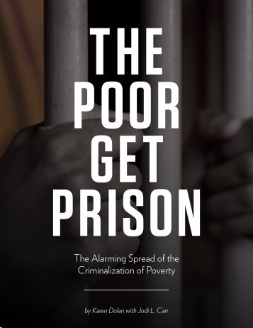 IPS-The-Poor-Get-Prison-Final