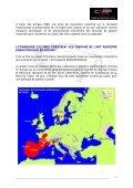 chemins de l'art rupestre préhistorique - Page 4