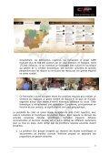 chemins de l'art rupestre préhistorique - Page 6