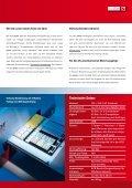 pictor Ink-Jet-Beschriftungsdrucker - Murrplastik Systemtechnik - Seite 3