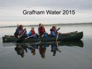 Grafham-2015