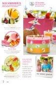 PartyLite Sommer 2015 - Seite 2