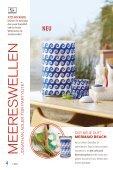 PartyLite Sommer 2015 - Seite 4