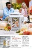 PartyLite Sommer 2015 - Seite 7