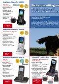 Einfach und sicher im Alltag kommunizieren - Seite 2