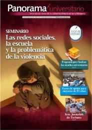 Estado, gobierno y gestión pública - Universidad Nacional de la ...