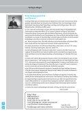 Verlagskatalog - Weger - Seite 2