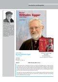 Verlagskatalog - Weger - Seite 3