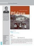 Verlagskatalog - Weger - Seite 4