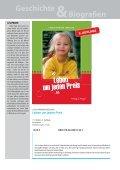 Verlagskatalog - Weger - Seite 5