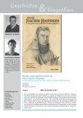 Verlagskatalog - Weger - Seite 7