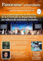 NOVIEMBRE 2012.pdf - Universidad Nacional de la Patagonia San ...
