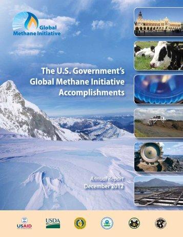GMI_USG2012_Full-Report