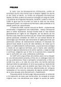 vladimir nabokov desesperacion - Page 3