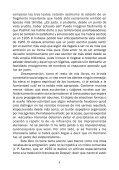 vladimir nabokov desesperacion - Page 4