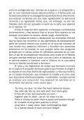 vladimir nabokov desesperacion - Page 5