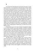 vladimir nabokov desesperacion - Page 7