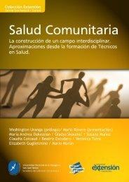 Descargar pdf - Universidad Nacional de la Patagonia San Juan ...