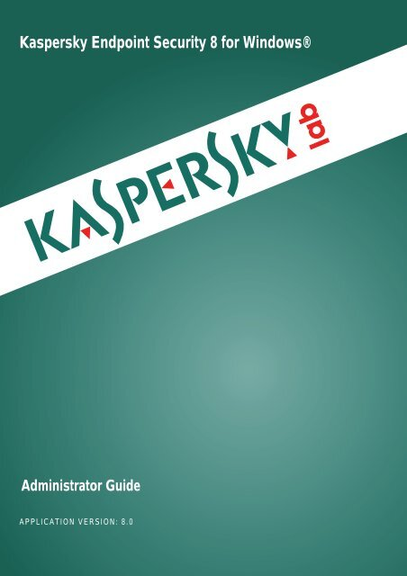 How to get temporary access to the locked device in kaspersky.
