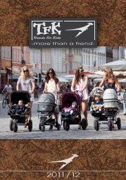 Katalog TFK 2012...