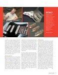 Martin Hornauer Pickups - Music Station - Seite 2