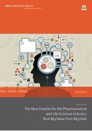 Pharmaceutical-Industry-Big-Data-1113-2