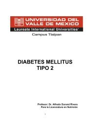 Diabetes Mellitus II_04_CSA_NUT_PICS_D