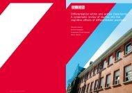 Roel-Bosker-Effectief-omgaan-met-verschillen-in-het-onderwijs-review