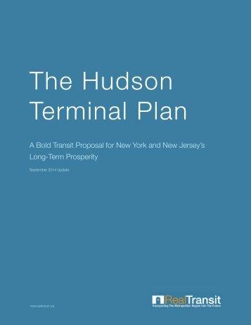 HudsonTerminalPlanSeptember2014Update