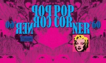 popcorner 60 drukversie3.indd - Poppunt