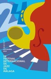 información - Teatro Cervantes