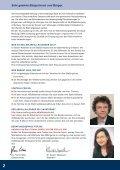 Abfallkalender 2012 - Dienstleistungsbetrieb Marburg - Seite 2