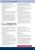 Abfallkalender 2012 - Dienstleistungsbetrieb Marburg - Seite 3