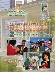 FINAL Housing Counseling Certification Handbook 5-10-07.pdf