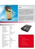 IDXPERT TM - Murrplastik Systemtechnik - Seite 2