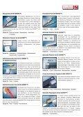 IDXPERT TM - Murrplastik Systemtechnik - Seite 3