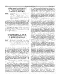 BOE 68 de 19/03/2008 Sec 1 Pag 16436 a 16554 - Conaif