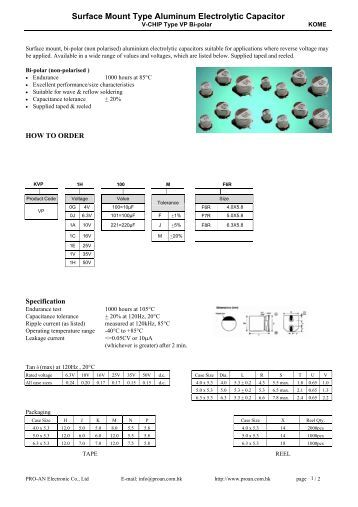 Recap additionally Apec 2018 Aluminum Electrolytic Capacitors Built To Withstand Harsh Conditions furthermore Stacked ceramic capacitors for high performance power conversion together with HHT as well SolarCB 1 60CapacitorAnalyzer. on electrolytic capacitor military