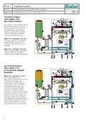 Závěsné kotle - Vaillant - Page 4
