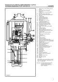 Junkers závěsné kotle Eurostar technická dokumentace.pdf - Page 7