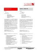 RHS Robotic Halterungs-Systeme RHS Robotic holding systems ... - Seite 3